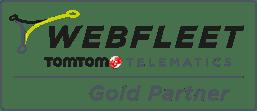 webfleet-logo-gold-partner-optimoov